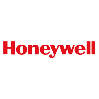 Honeywell Absturzsicherung