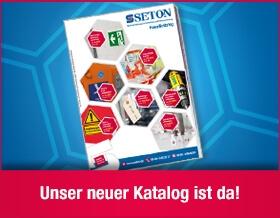 Unser neuer Katalog ist da. Jetzt kostenlos anfordern!