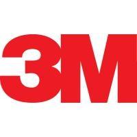 3M Schutzausrüstung