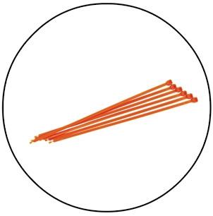 RFID-Kabelbinder