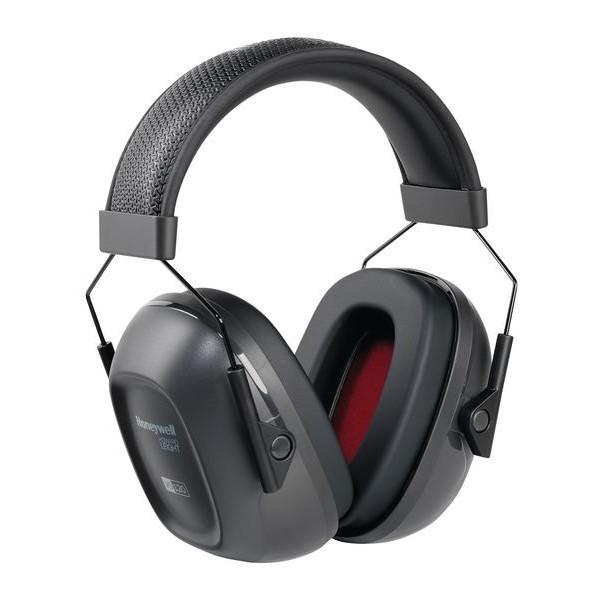 Kapselgehörschützer, 31 dB