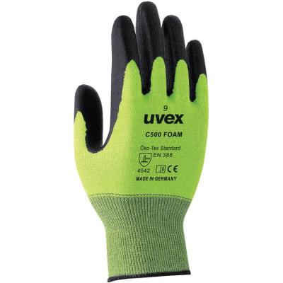 uvex Schnittschutzhandschuhe