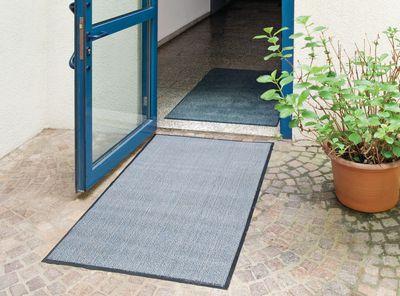 Eingangs- und Schmutzfangmatten
