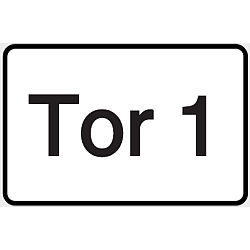 Vorlage: Tor 1