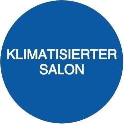 Vorlage: Klimatisierter Salon