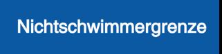 Vorlage: Nichtschwimmergrenze
