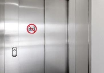 Schilder Aufzugsanlagen