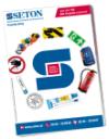 SETON Katalog