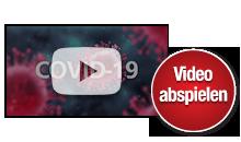 Video Covid-19