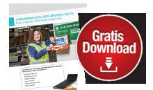 Leitfaden Organisation Erste Hilfe Download