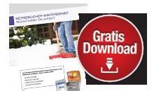 Vorschaubild Leitfaden & Checklisten Winterdienst
