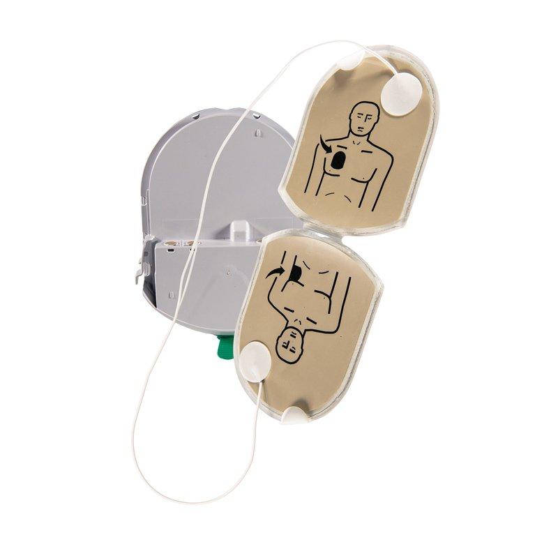 HeartSine Battery PAD-PAK Adult