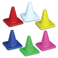 150mm Mini Cones