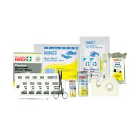 Trafalgar Caterer's First Aid Kit