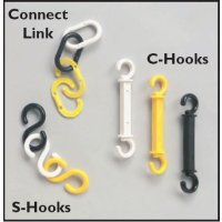 Connecting Links