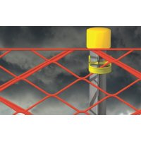 Barricade Fencing Mesh Bodfence Supreme