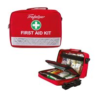 Trafalgar Workplace First Aid Kit For Vehicles