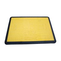 Oxford Lowpro Trench Cover Flexi