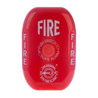 Self Contained Manual Fire Alarm