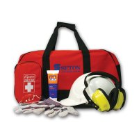 Workers PPE Kit