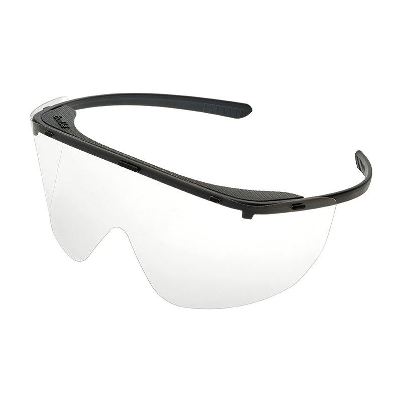 Bolle Ninka Disposable Eye Shield - Pack of 100