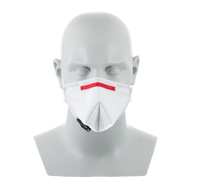 Masque Anti Poussière Ffp3 : masque de protection anti poussi re ffp3 pliable jetable conomique seton belgique ~ Nature-et-papiers.com Idées de Décoration