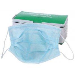 Masques chirurgicaux de protection