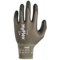 Gants tactiles Ansell HyFlex® 11-101