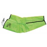 Manchette de protection Ansell HyFlex® 11-200