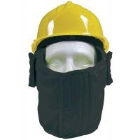 Cagoule pour casque de protection