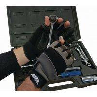 Gants de manutention Mechanics Matrix Polyco®