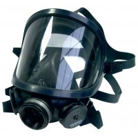 Masque complet Honeywell Panoramasque