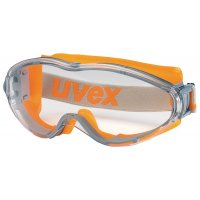 Lunettes-masque Uvex Ultrasonic
