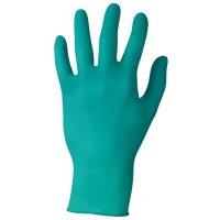 Gants de protection chimique jetables en nitrile TouchNTuff® 92-600 Ansell