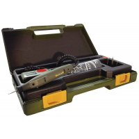 Graveur électrique pour tout type de matériaux