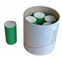 Fumigènes d'exercice anti-corrosion à allumage direct