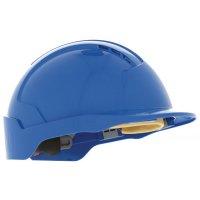 Casque de protection JSP® Evolite® Revolution™
