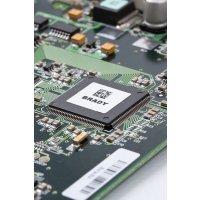Etiquettes pour circuits imprimés pour imprimante BMP71