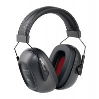 Casque auditif Verishield noir