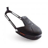 Sur-chaussures de sécurité Millénium® Gaston Mille