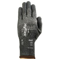 Gants anti-coupure HyFlex® 11-738