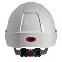 Casque de protection JSP® EVO3® Touch™
