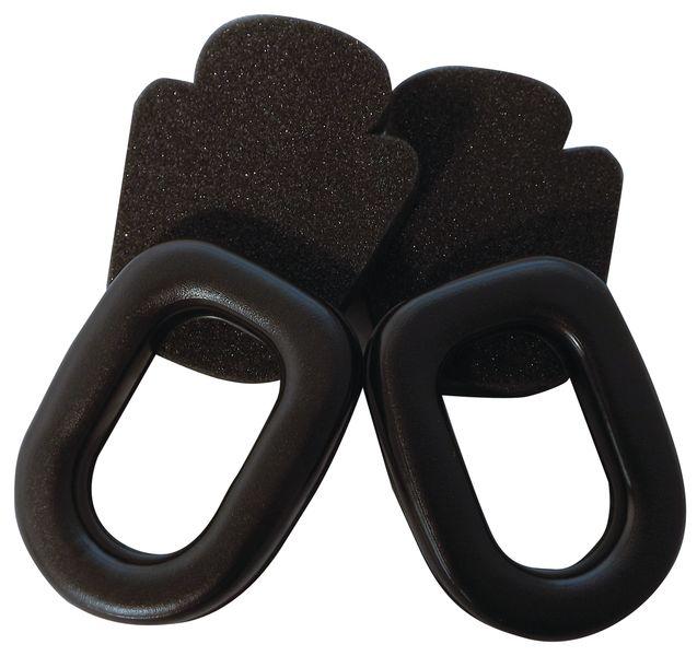 Kit hygiène pour casques anti-bruits Howard Leight Clarity®