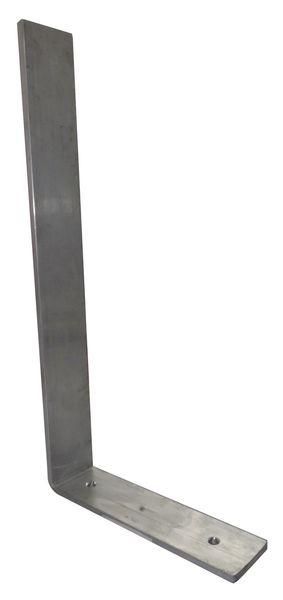 Accessoires de fixation pour panneaux