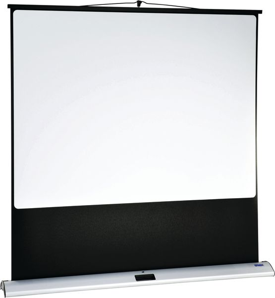 Ecran de projection portable