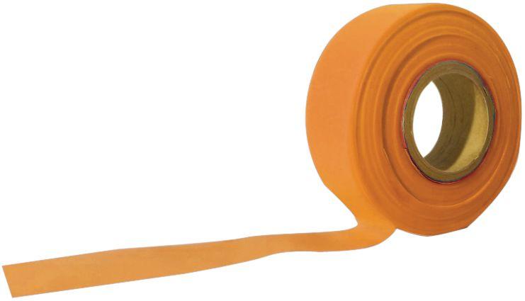 Rubans de signalisation ultra-légers colorés