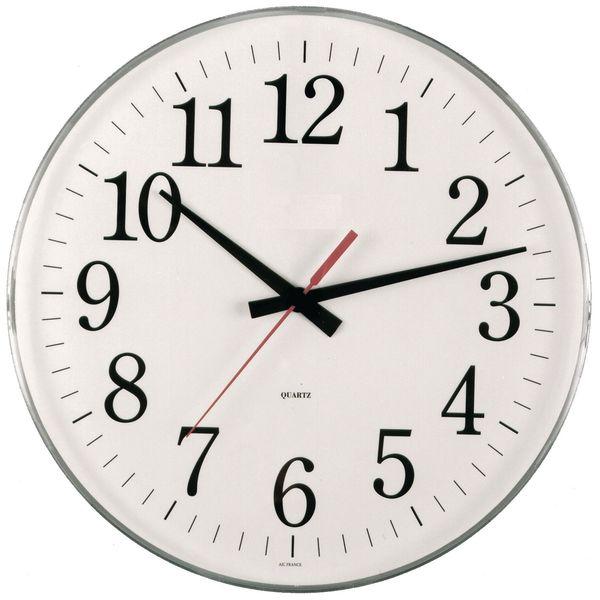 Horloge d'intérieur