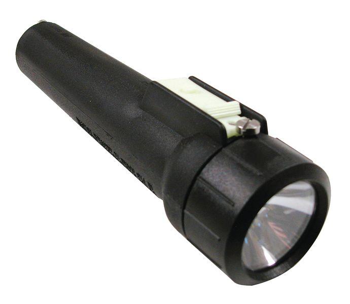 Lampe torche ATEX