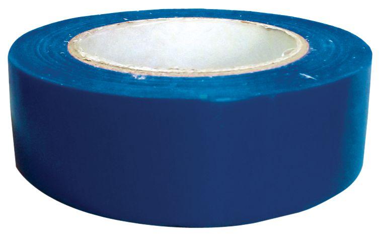 Rubans d'emballage adhésifs standards colorés