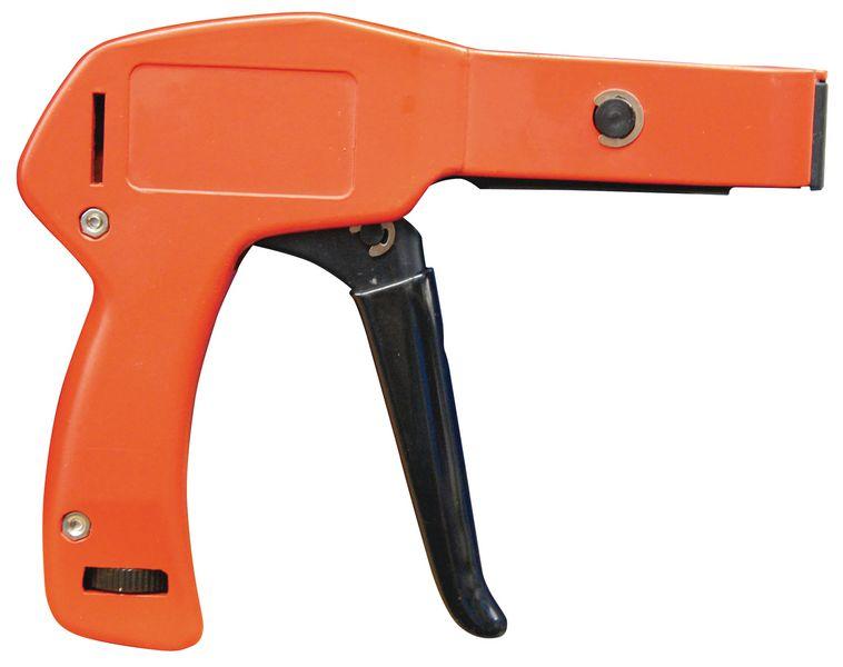 Pince de serrage automatique